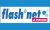 FLASH\'NET