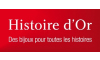 HISTOIRE D\'OR